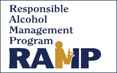 RAMP Sever/Seller Training Course Online Training & Certification